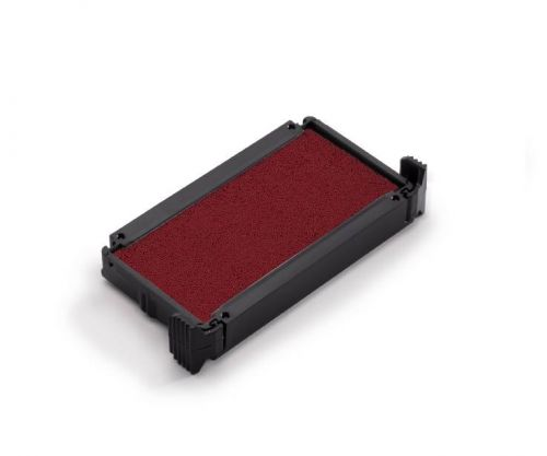 Trodat 6/4911 Replacement Ink Pad For Printy 4911 Red Code 83422