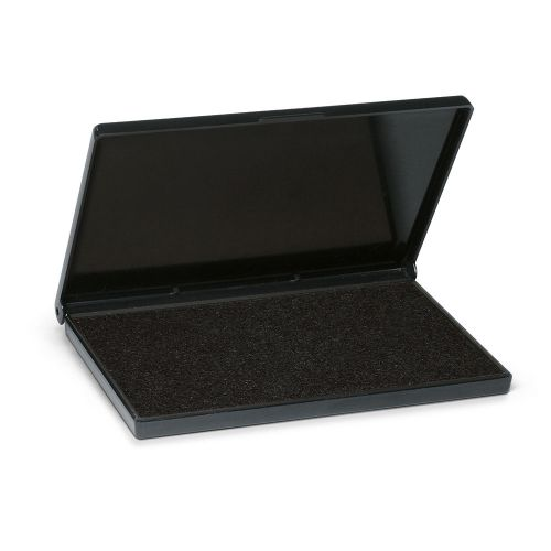 Trodat Stamp Pad Standard 110 x 70mm Black