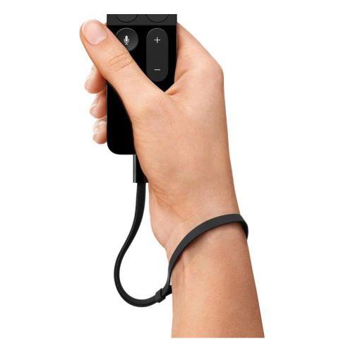 Apple Remote Loop (Black)