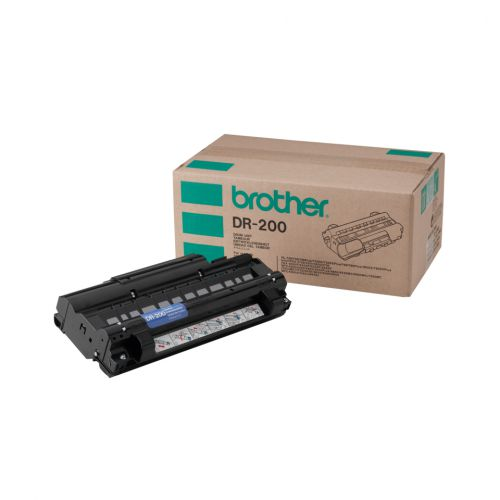 Brother DR-200 Imaging Drum Unit