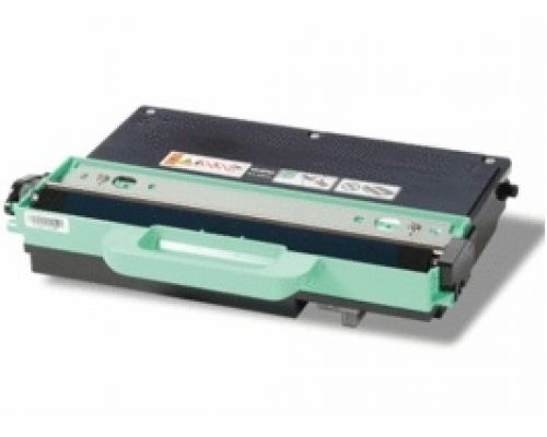 Brother WT-220CL (Yield 50,000 Pages) Waste Toner Unit
