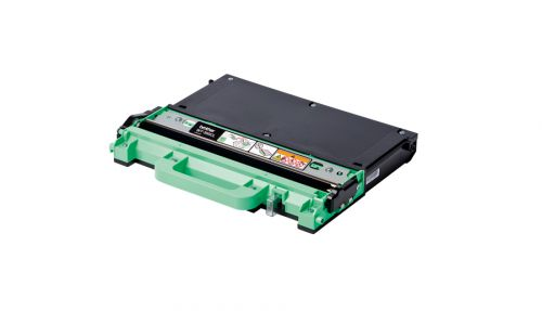 Brother WT-300CL (1,200 Page Yield) Waste Toner Unit
