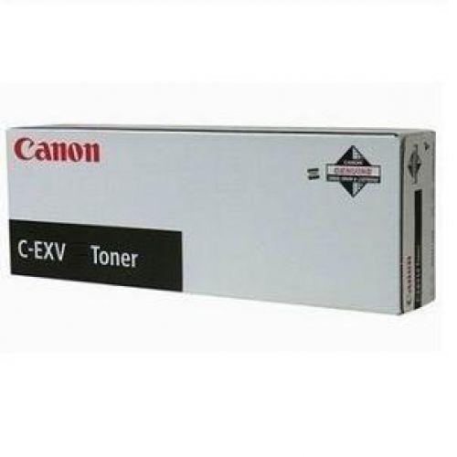 Canon C7055 Waste Toner C7055 C7065 9820 7280 7270