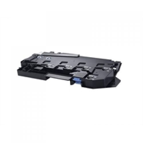 Dell (Yield 30,000 Pages) Waste Toner Collect for H625cdw/H825cdw/S2825cdn Printers