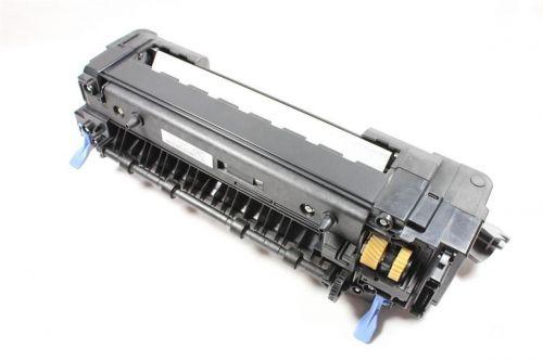 Dell Fuser Unit for 1230c