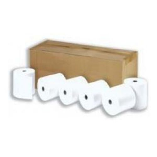 Epson Thermal Paper Roll (5 Pack)