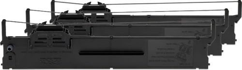 Epson PLQ-20 / PLQ-20M Ribbon Cartridge