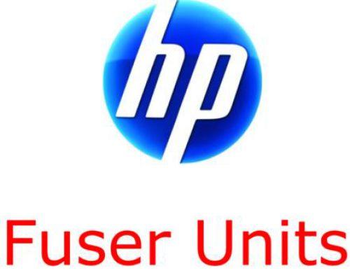 HP Fuser Kit 220V (Yield 150,000 Pages) for Colour LaserJet 4600