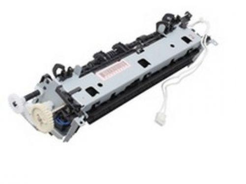 HP Fuser Unit for CP1515 Printer