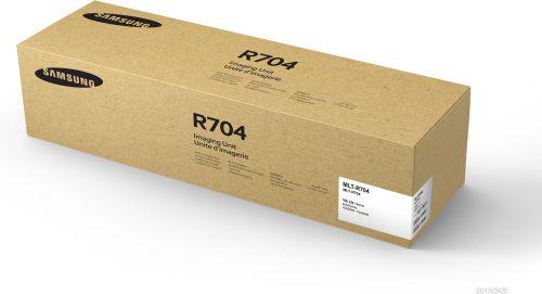HP R704 (Yield 100,000 Pages) Black Toner Drum Unit for Samsung SL-K3300NR/SL-K3250NR Printers