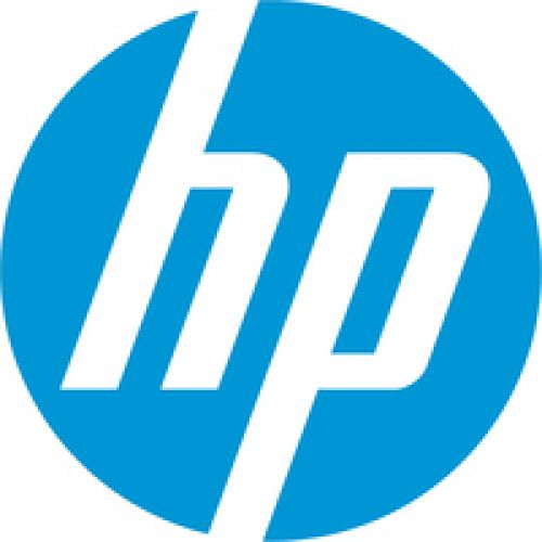 HP W706 (Yield: 300,000 Pages) Waste Toner Collector (Black)