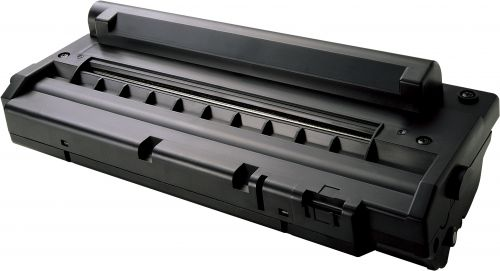 HP SF-D560RA (Yield: 3,000 Pages) Black Toner Cartridge