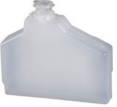 Kyocera Waster Toner Bottle for FSC-8100DN Printer