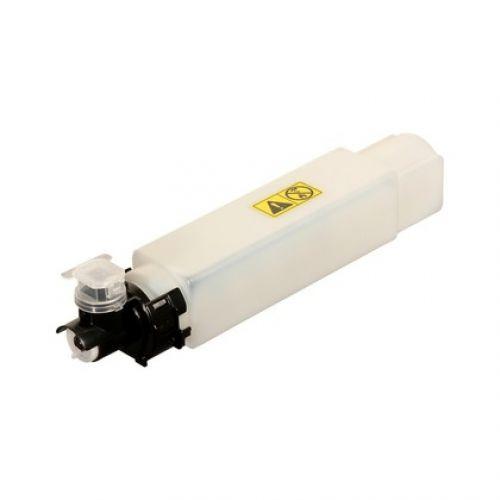 Kyocera 302H794420 Waste Toner Bottle for TASKalpha 250ci
