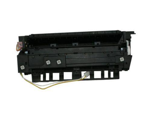 Kyocera FK-510(E) Fuser Unit for FS5020 Printers