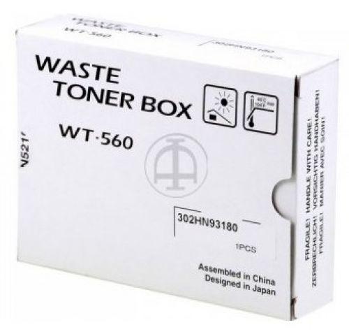 Kyocera Waste Toner Collector for FSC-5110DN