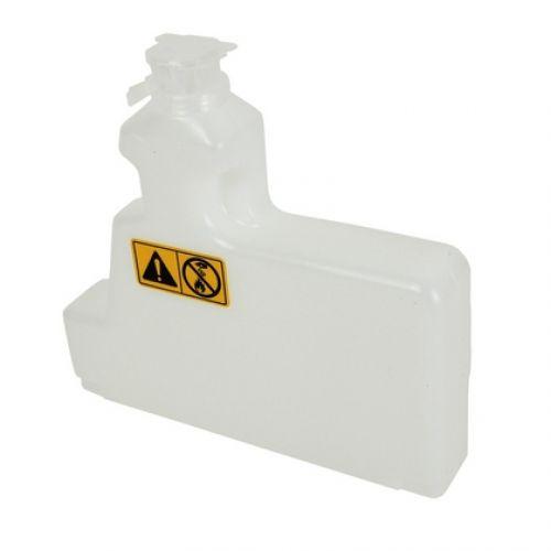 Kyocera Waste Toner Bottle for FS-C5400DN Printer