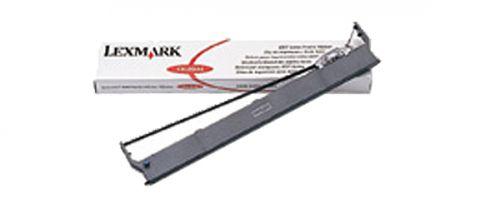 Lexmark Ribbon for Lexmark 4227 Plus Forms Printers
