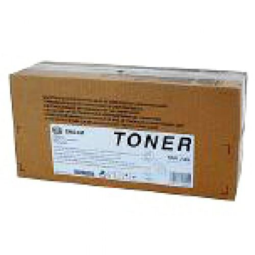 Philips PFA741 Toner Cartridge/Drum for LPF900 Fax Machine