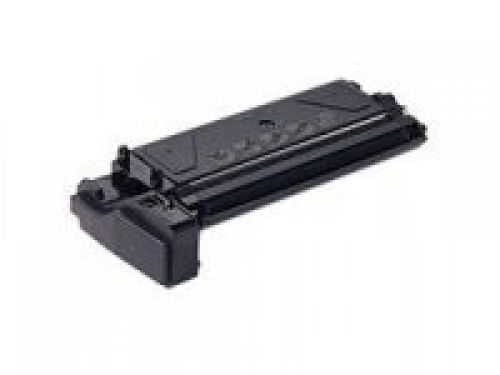 Xerox (Black) Toner Cartridge for FaxCentre 1012, FaxCentre F116