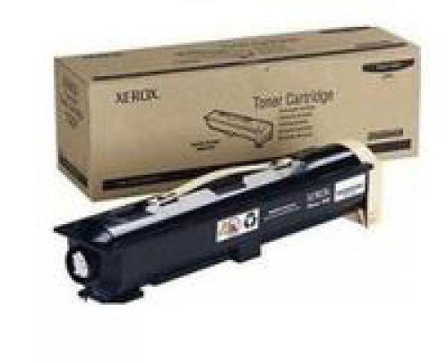 Xerox 106R01308 Cyan Ink