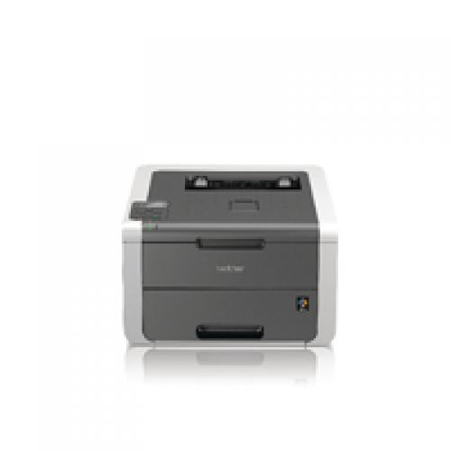 Colour Laser Printer