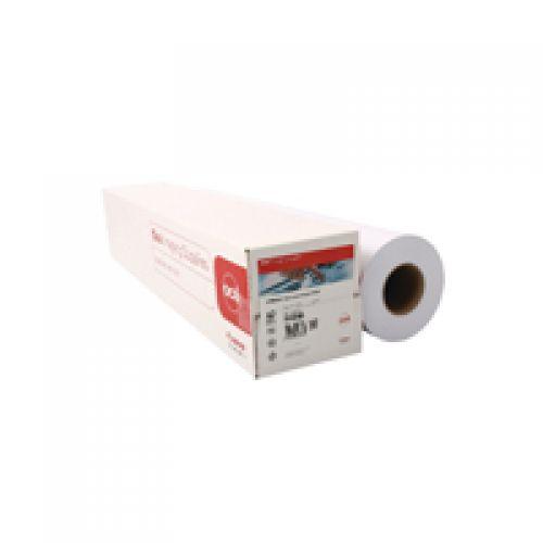 Wide Format Plotter Paper Rolls