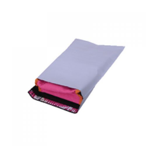 Polythene Envelopes
