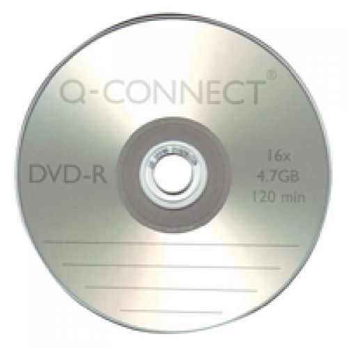 CD, DVD & Blu-Ray Disks