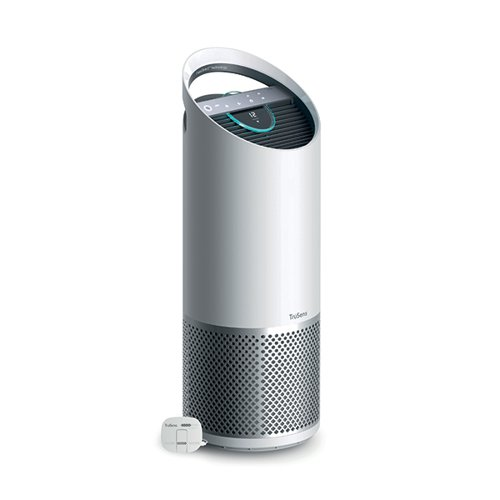 Leitz TruSens Z-3000 Air Purifier w/ SensorPod Air Q Monitor 2415114EU