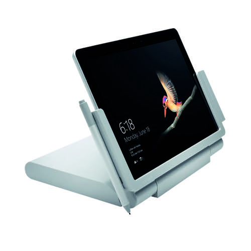 Kensington SD6000 Surface Go and Go 2 Docking Station K38700EU