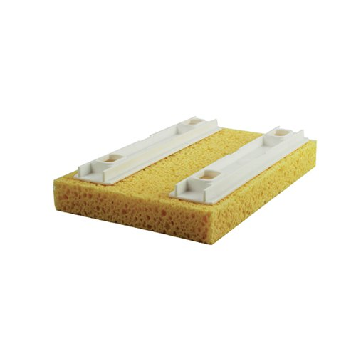 Addis Super Dry Mop Refill (For the Addis Super Dry Mop, ideal for linoleumr or vinyl) 9586