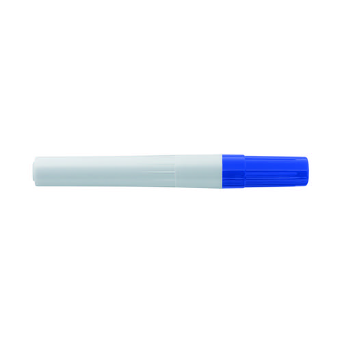 Artline Clix Refill for EK573 Markers Blue (Pack of 12) EK573RBLU