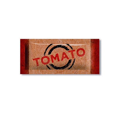 Its Tomato Sauce Sachets (Pack of 200) 60121317