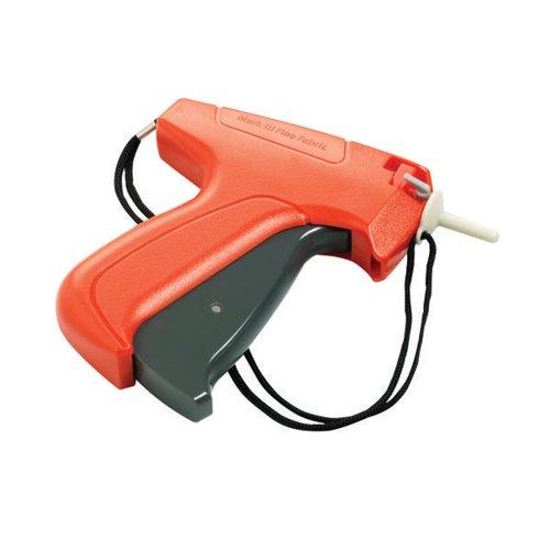 Avery Dennison Mark III Fine Fabric Pistol Grip Tagging Gun Manual 10312-0