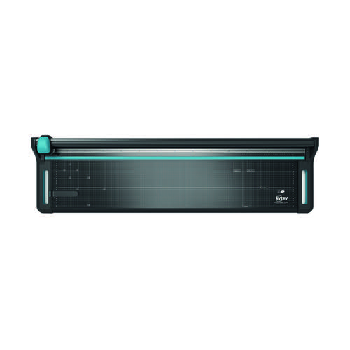 Avery A0 Precision Trimmer (1370mm Cutting Length, 15 Sheet Capacity) P1370