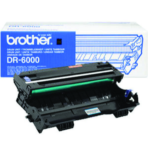 Brother HL-1030/Multifunctional 9000 Series Drum Unit DR6000 10548