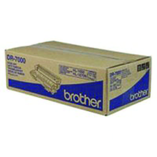 Brother HL-1650 Mono Laser Drum Unit DR7000