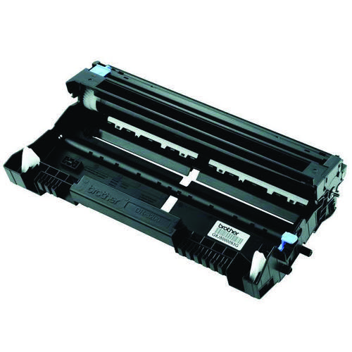 Brother HL-5340D Drum Unit 25K DR3200