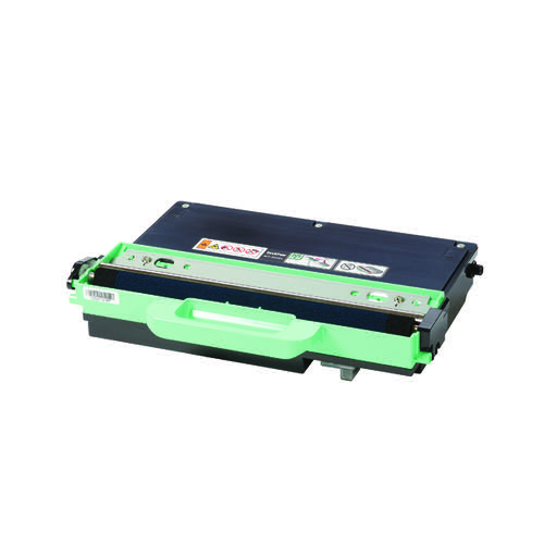 Brother Waste Toner Unit (50 000 Page Capacity) WT200CL