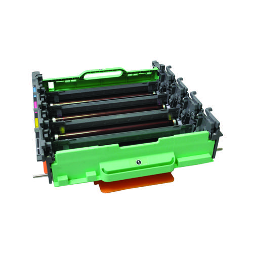 Brother Drum Unit Colour (25000 Page Capacity) DR-320CL