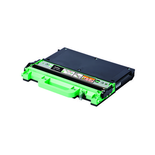 Brother TN328 Waste Toner (20 000 Page Capacity) WT300CL