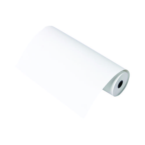 Brother PAR411 Thermal Paper Roll A4 White (Pack of 6) PAR411
