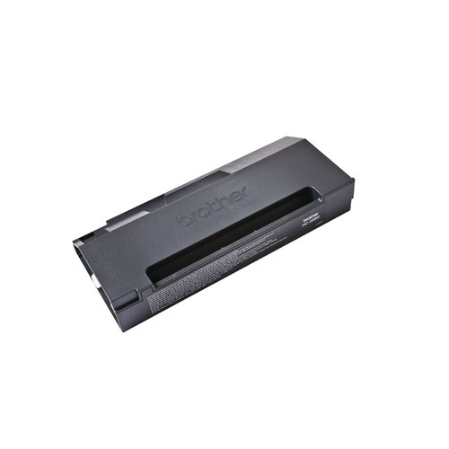 Brother HC-05BK Black High Capacity Ink Cartridge HC05BK