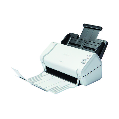 Brother ADS-2200 Desktop Scanner ADS2200ZU1