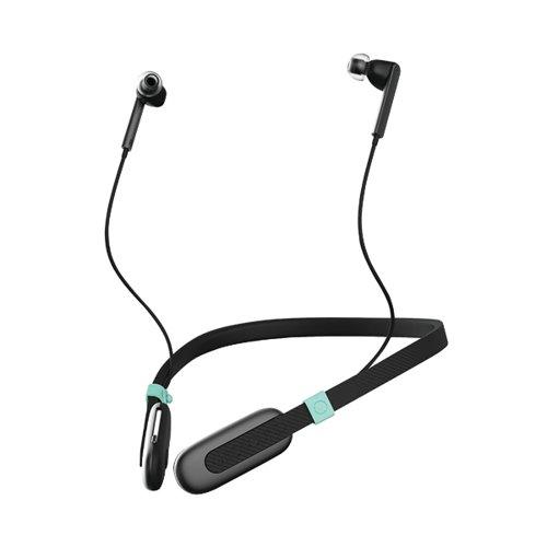 Tilde Air Premium Active Noise Cancelling Headset BNETNCHBT