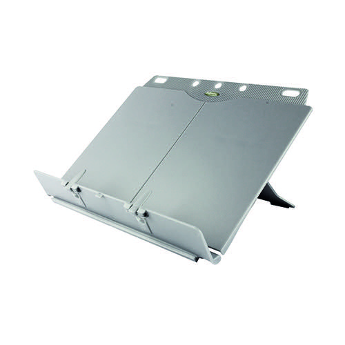 Fellowes BookLift Document Holder Silver 21140