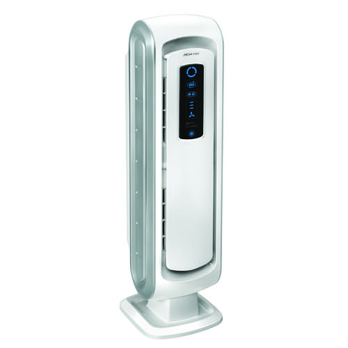 Fellowes Aeramax DB5 Air Purifier 9401001