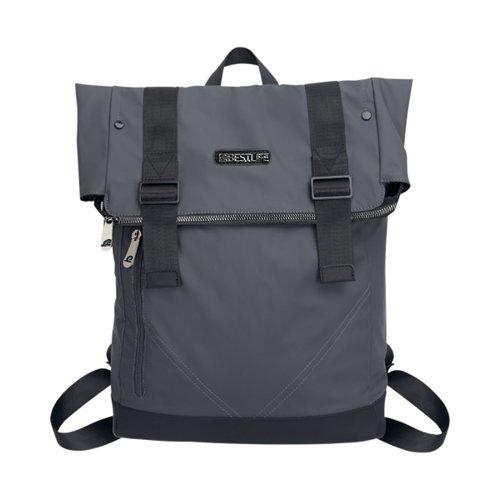 BestLife 15.6 Inch La Minor Laptop Backpack BLB-3036R1 by Bestlife Ltd, BF41079