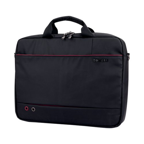 BestLife 15.6 Inch Quark Laptop Briefcase BBC-3312